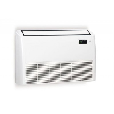 Klimatizácia parapet./podstrop. RXT 1055 DC Invertor - 10,5 kW