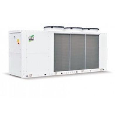 Chillery KWP 400-1500 SLN