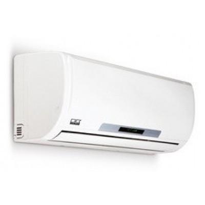 Nástenné klimatizácie MXW
