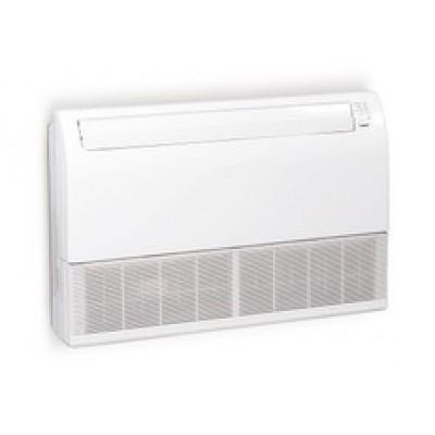 Podstropné klimatizácie RXT