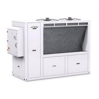 Chillery KWE 970-1550 Eco