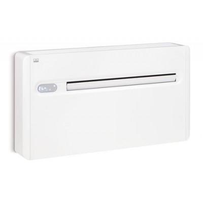 Kompaktná klimatizácia KWT 240 DC