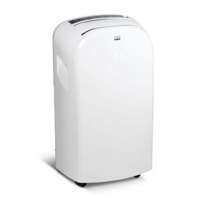 Mobilná klimatizácia MKT 255 Eco