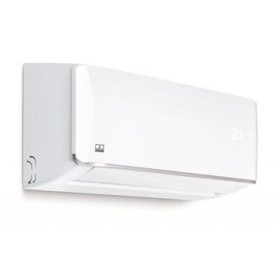 Splitová klimatizácia ML 685 DC invertor - 7,2 kW