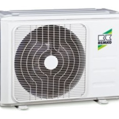 Splitová klimatizácia ATY 355 DC - 3,5 kW