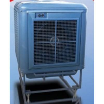 Ochlazovače vzduchu COM AIR FM 240