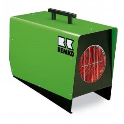 Elektrický vykurovací automat ELT 10-6 - použité
