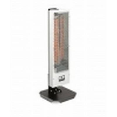 Infražiarič EST - infračervený žiarič