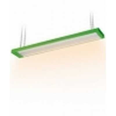 Infražiarič WPS 2000 – infračervený žiarič