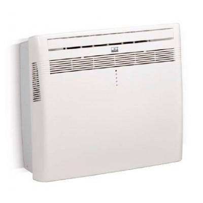 Kompaktná klimatizácia KWT 200 DC