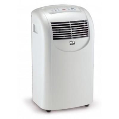 Mobilná klimatizácia MKT 251