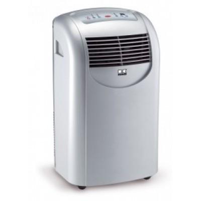 Mobilná klimatizácia MKT 291 S-line