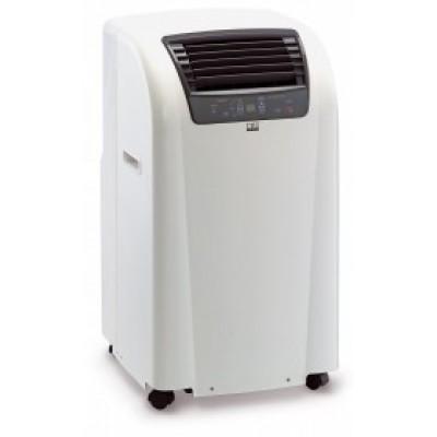 Mobilná klimatizácia RKL 300