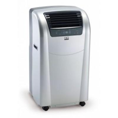 Mobilná klimatizácia RKL 300 S-line - rozbalené