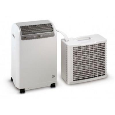 Mobilná klimatizácia RKL 460