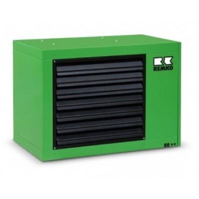 Nástenné vykurovacie automaty GPM 15