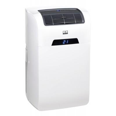 Mobilná klimatizácia SKM 340
