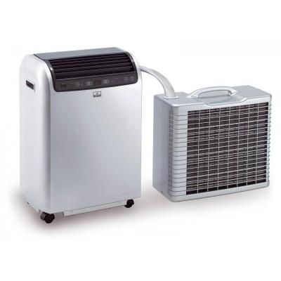 Mobilná klimatizácia RKL 491 DC S-line
