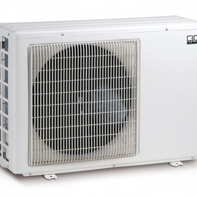 Splitová nástenná klimatizácia BL 262 Fix speed - 2,8 kW