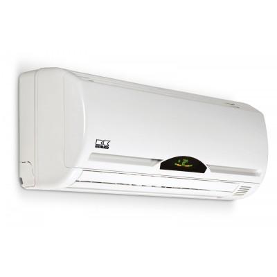 Splitová nástenná klimatizácia BL 352 Fix speed - 3,6 kW