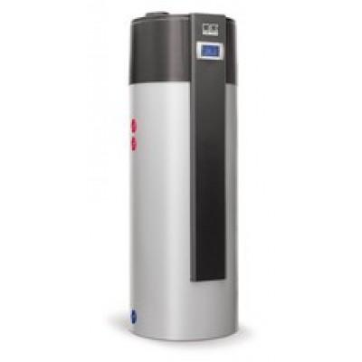 Tepelné čerpadlo pre ohrev teplej vody RBW 300 PV