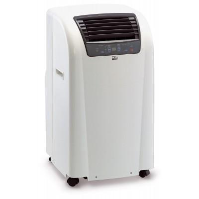 Mobilná klimatizácia RKL 300 Eco