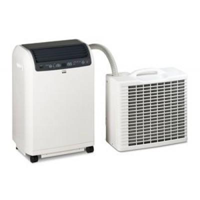 Mobilná klimatiizácia RKL 495 DC S-Line