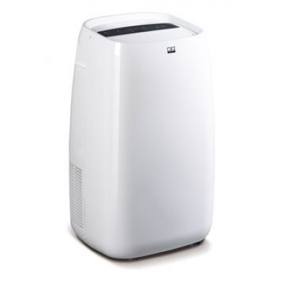 Mobilná klimatizácia SKM 260 ECO